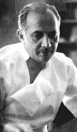 Adolph Braun